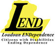 Loudoun Endependence Citizens with Disabilities