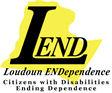 Loudoun Endependence Citizens with Disabilities